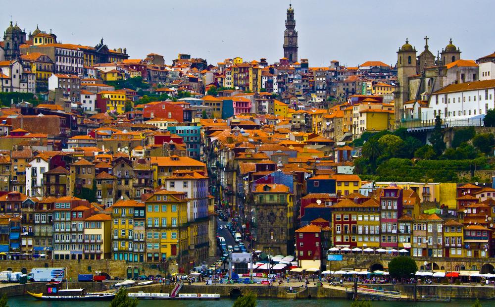 Португалия.jpg (1000×620)