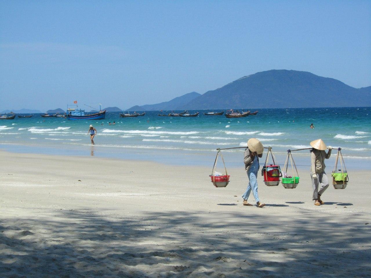 Аланья турция фото пляжей и набережной словам этого