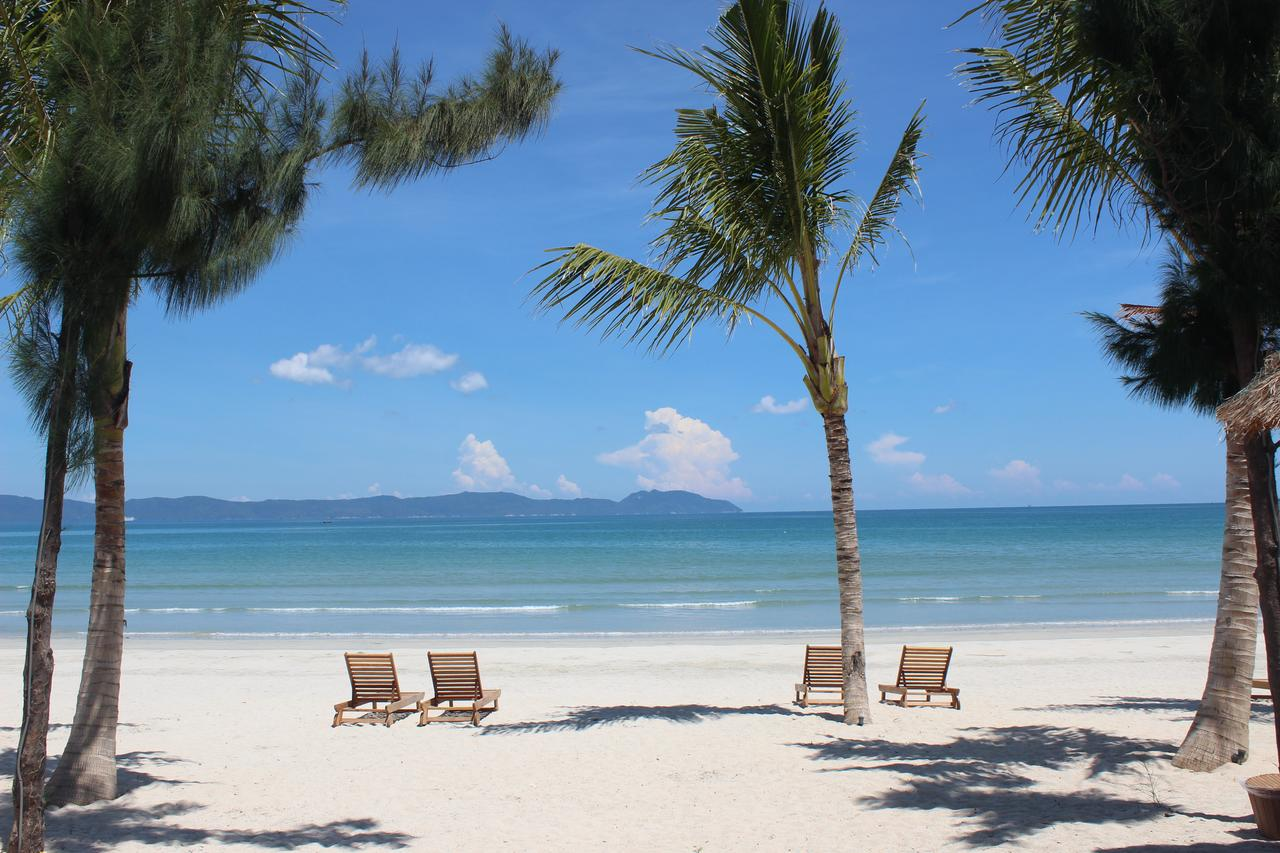 Песчаные пляжи геленджика фото отзывы проценко отметил