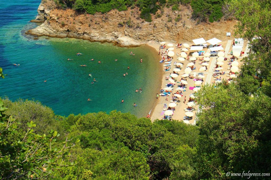 Фото: Bahia Beach
