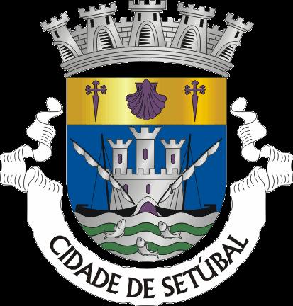 Герб Сетубала
