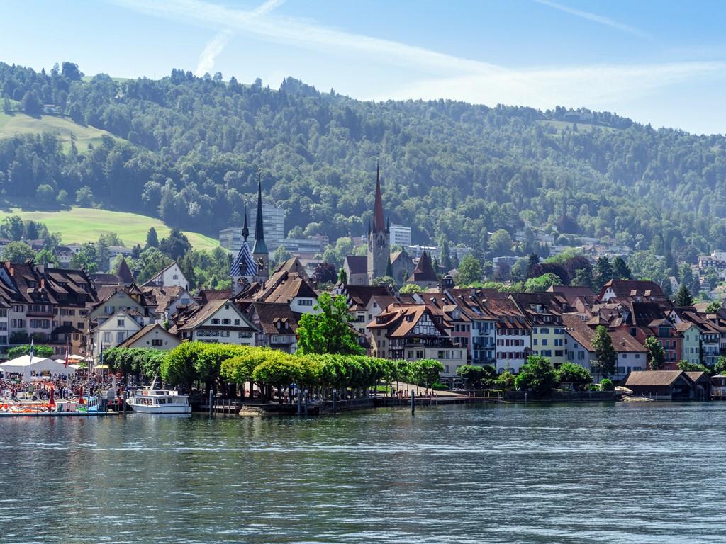 Картинки по запросу Швейцария Цуг