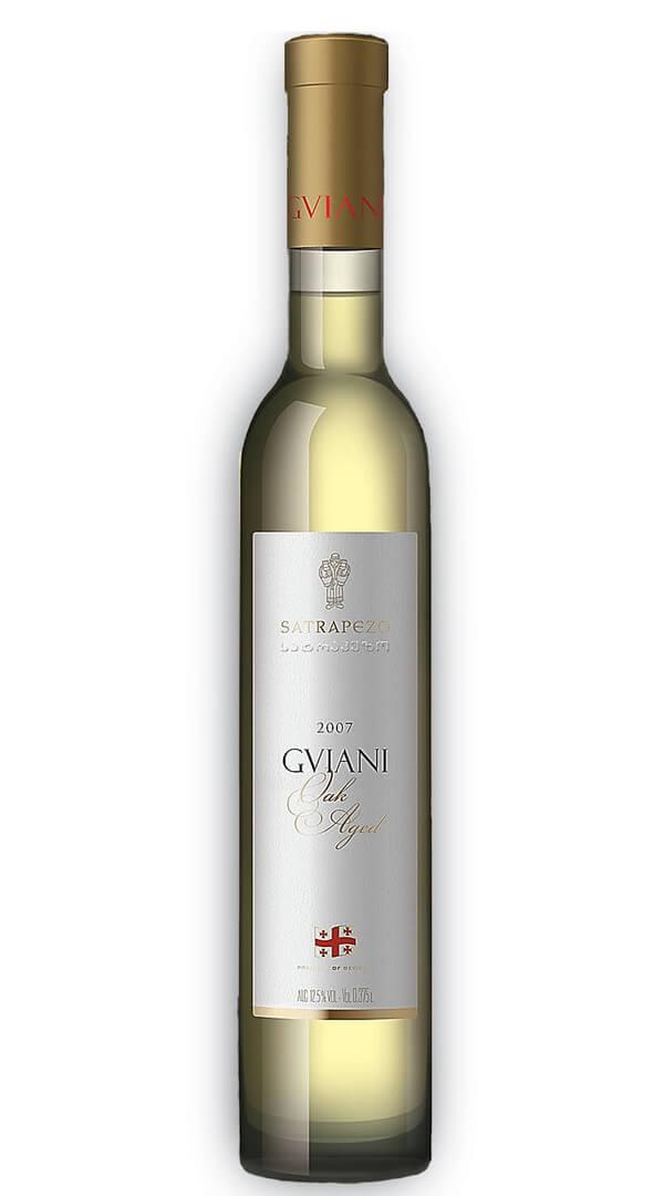 Вино Marani Satrapezo Gviani