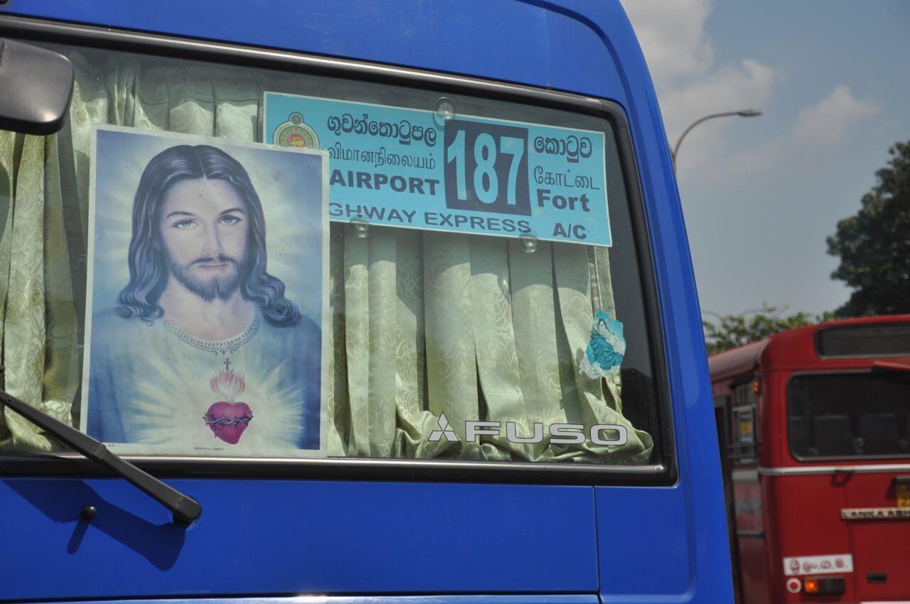 Автобус-экспресс № 187
