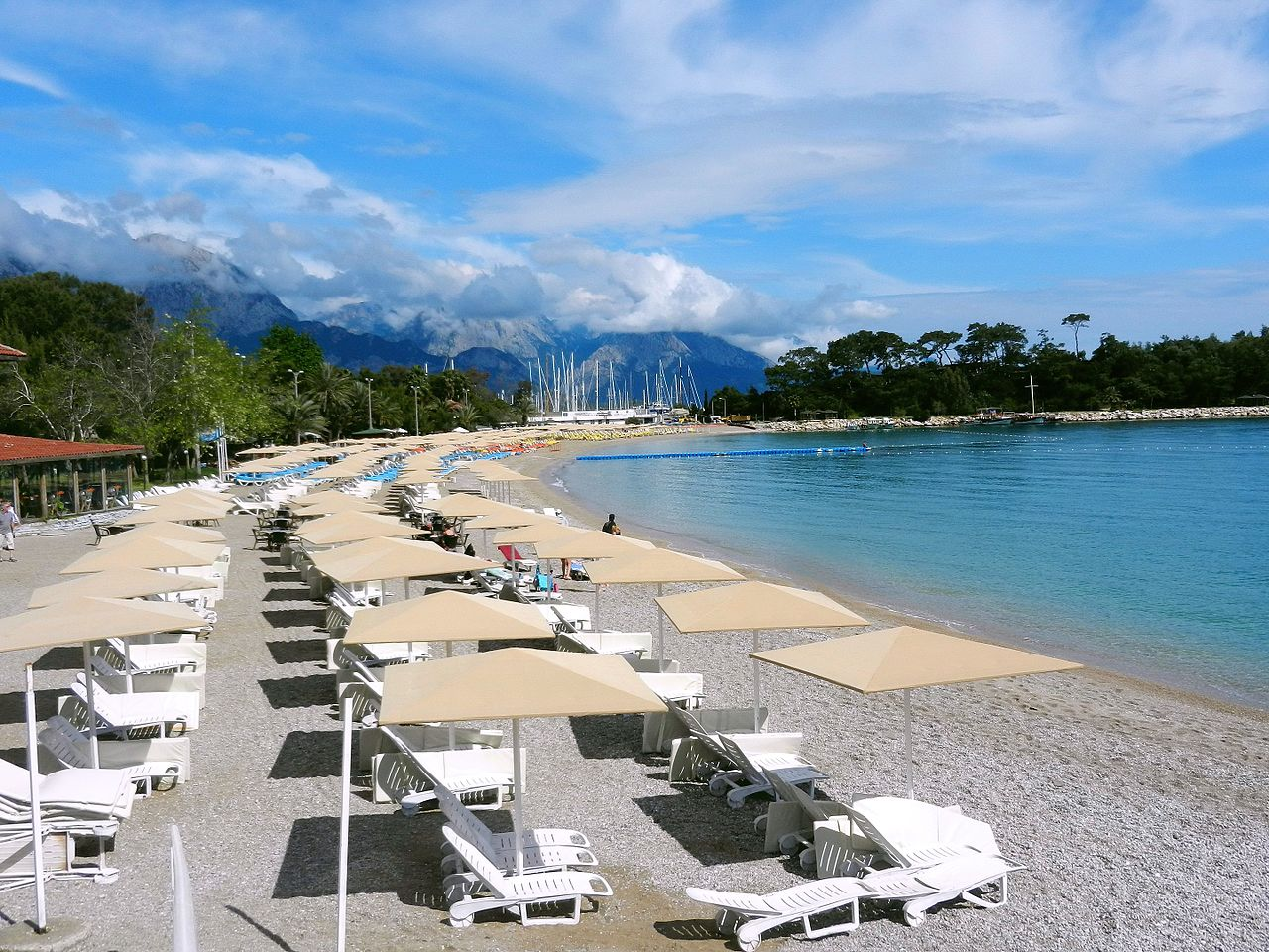 Картинки по запросу кемер пляж