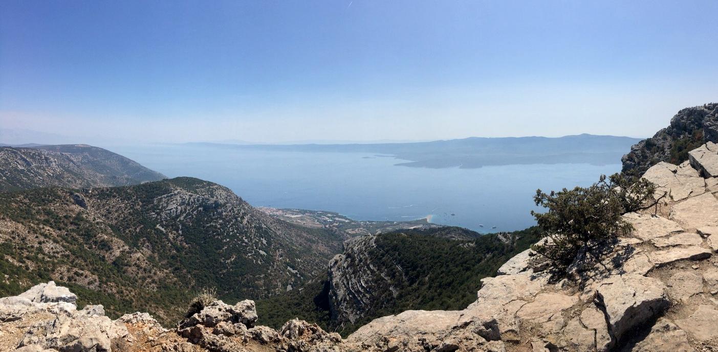 Видова гора