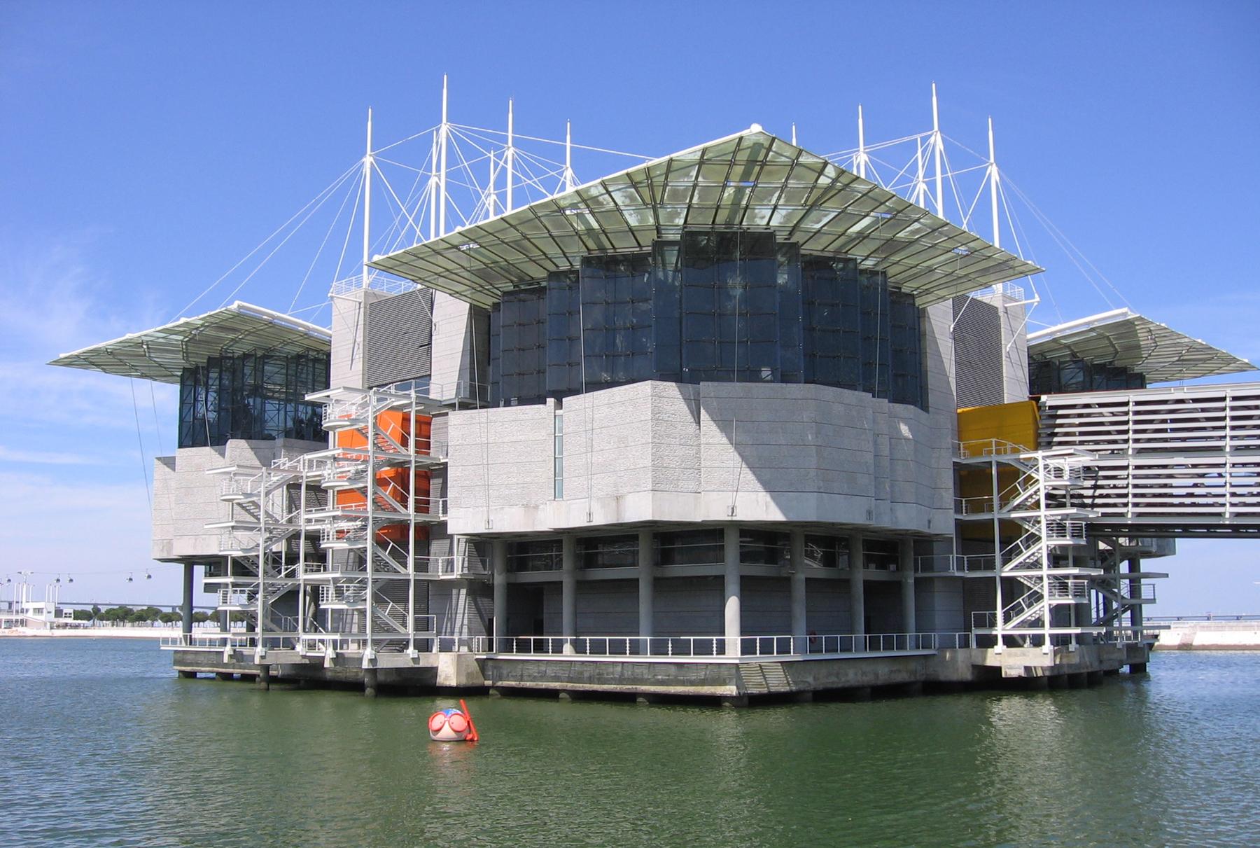 Лиссабон элеватор транспортер введение