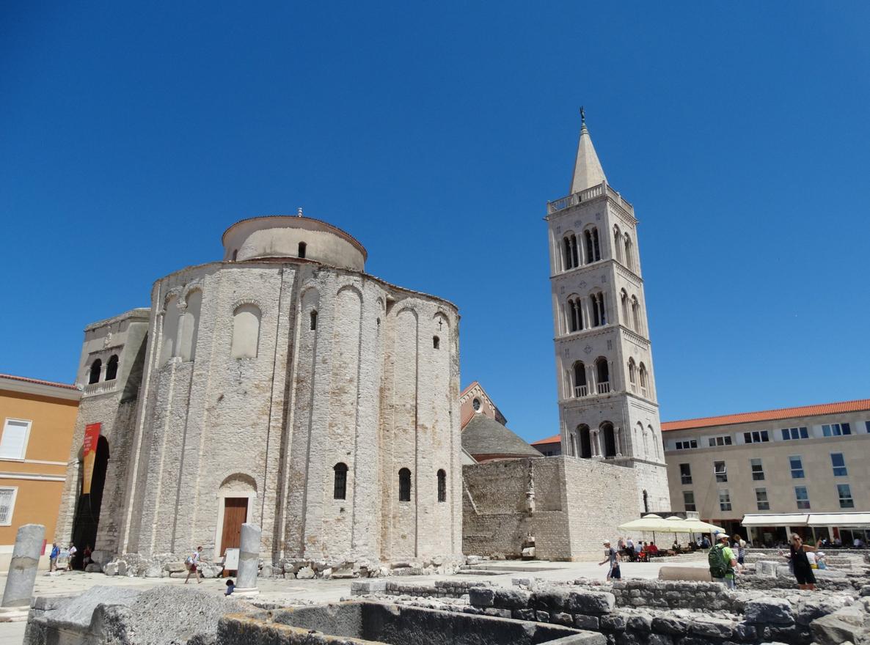 Храмковь Святого Доната
