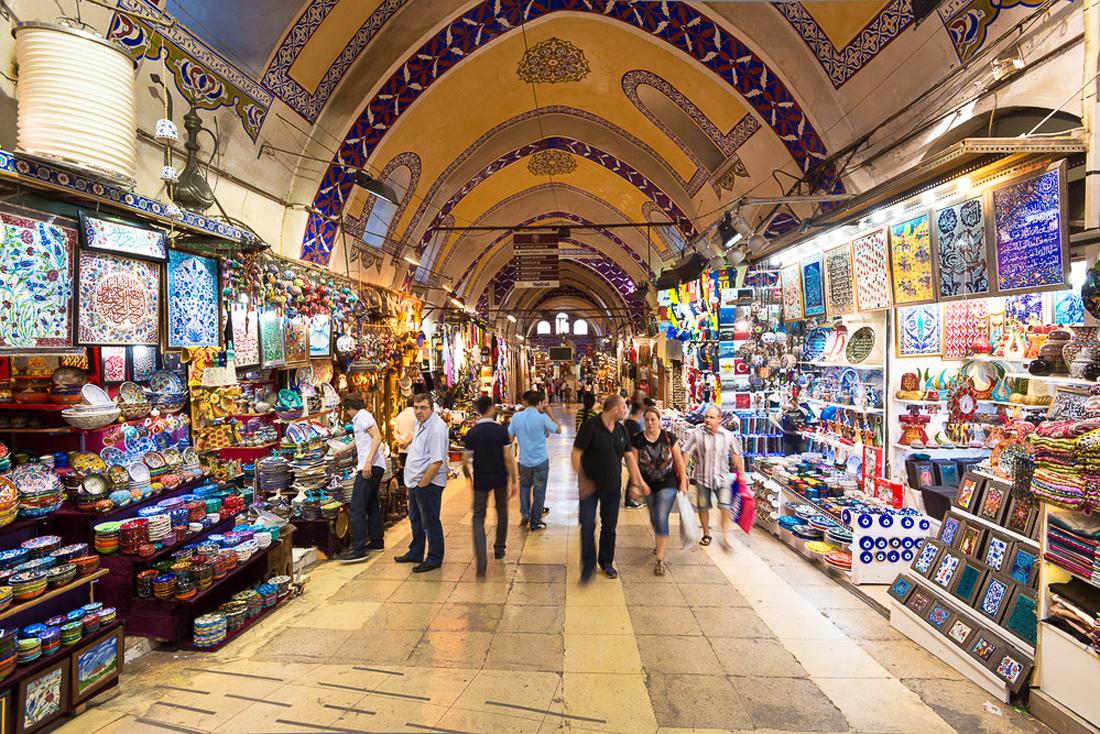 Что привезти из Турции  17 идей подарков, цены 2019 5b8ced8d96d