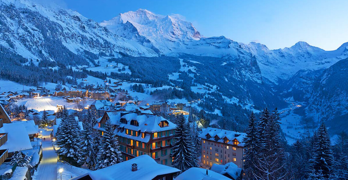 Картинки швейцария, любимым
