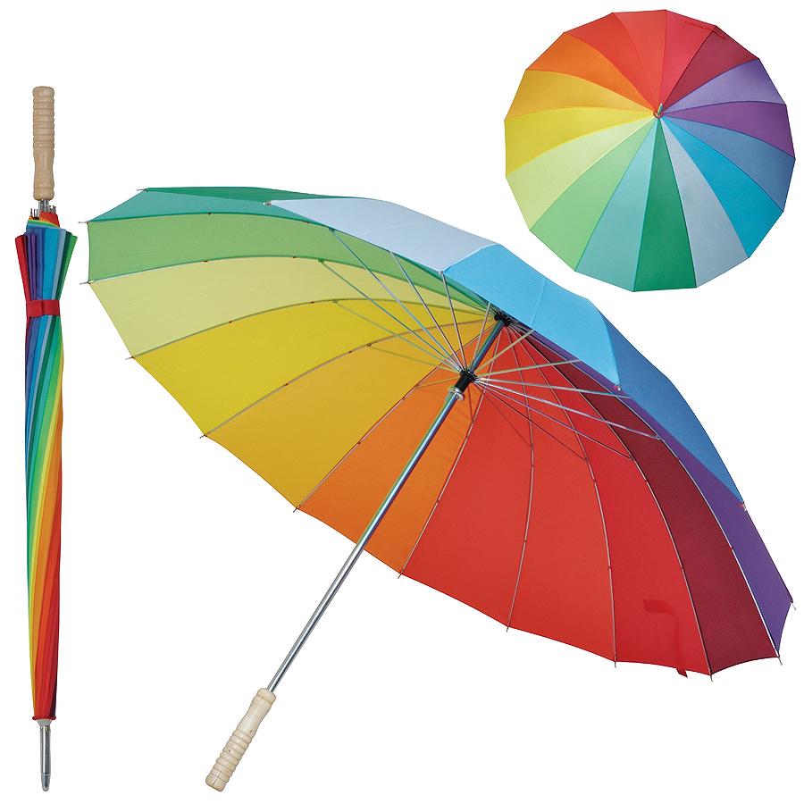 В салоне самолета запрещено провозить зонт