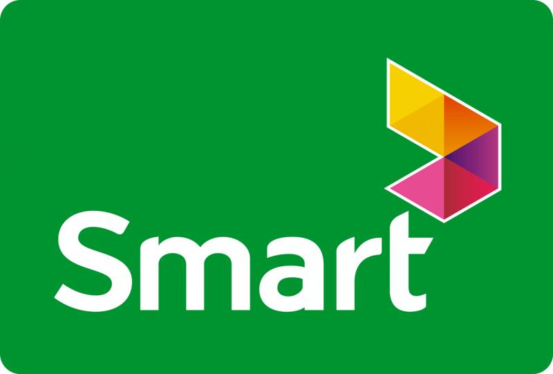 Мобильный оператор Smart, Камбоджа