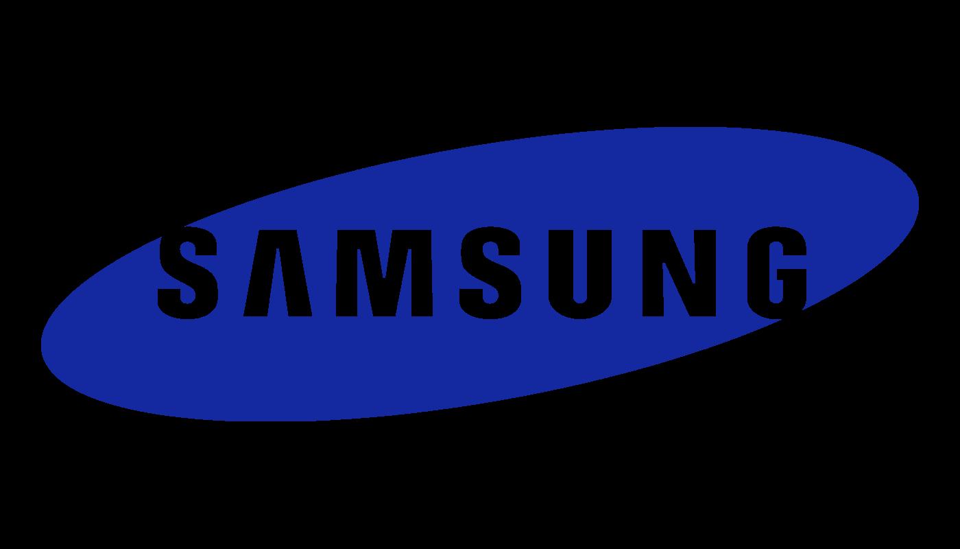 Samsung воплотила в реальность проект