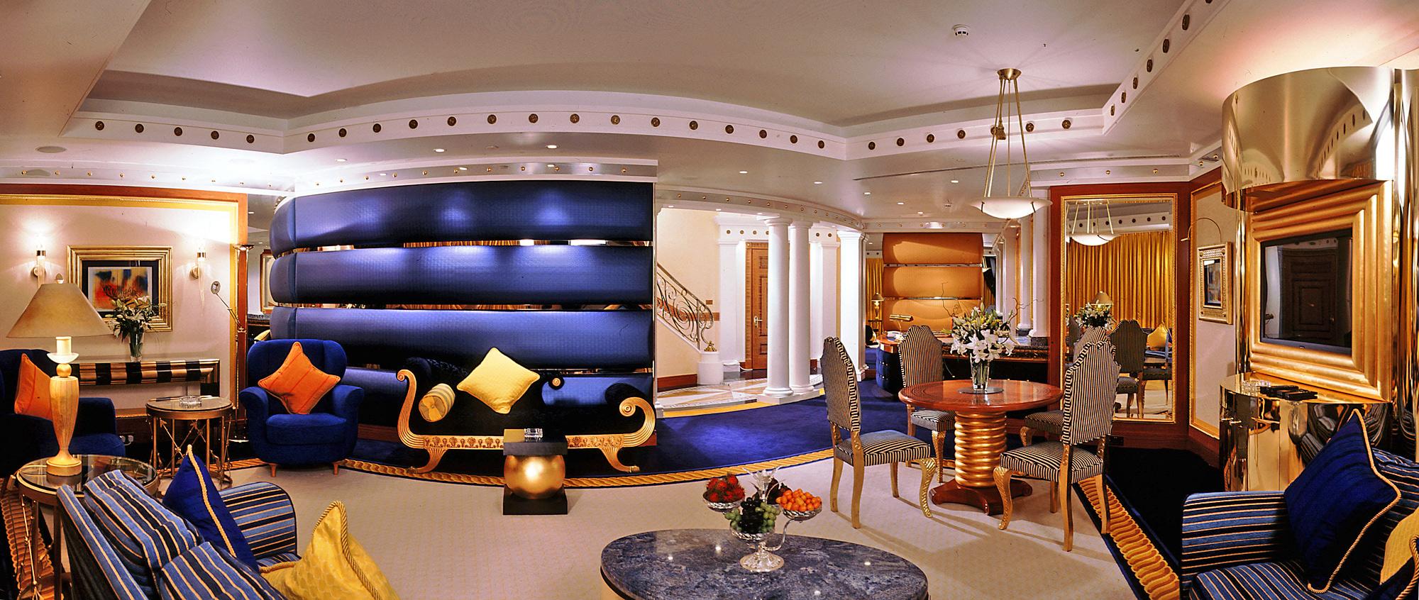 Отель парус дубай цены на номера купить недвижимость в тайланде цены в рублях