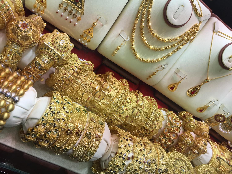 Ювелирные украшения – дорого и со вкусом