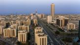 Эль-Фуджайра – самый молодой эмират ОАЭ