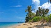 Ко Ланта – чего ожидать от отдыха на южном острове Таиланда
