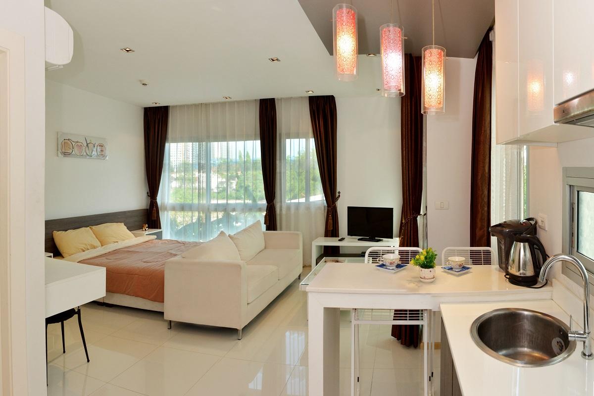 Кондо тайланд кадастр недвижимости за рубежом