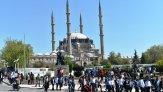 Эдирне: все о городе Турции и его достопримечательностях