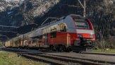 Мюнхен-Инсбрук – как доехать поездом, автобусом, машиной