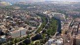 Диярбакыр — суровый город Турции с богатой историей