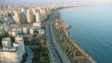 Мерсин: подробно о городе-порте в Турции