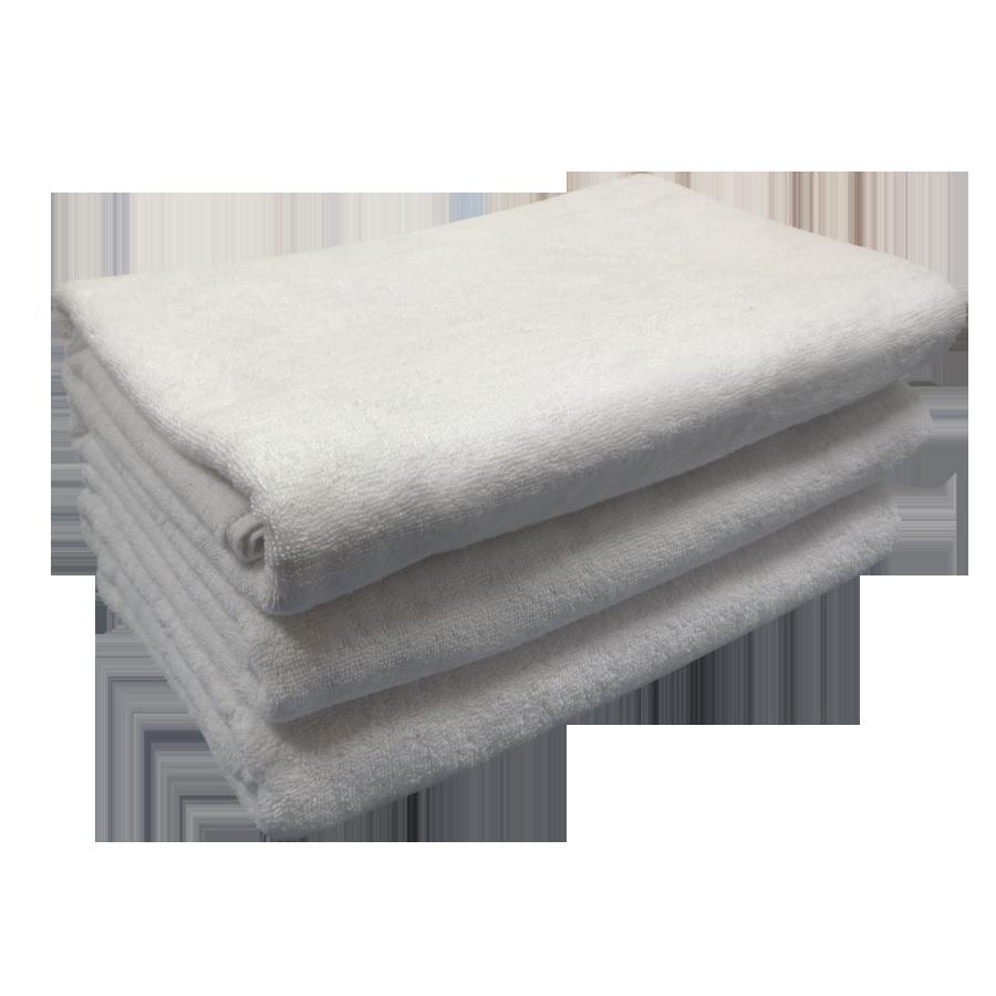 Полотенце на день