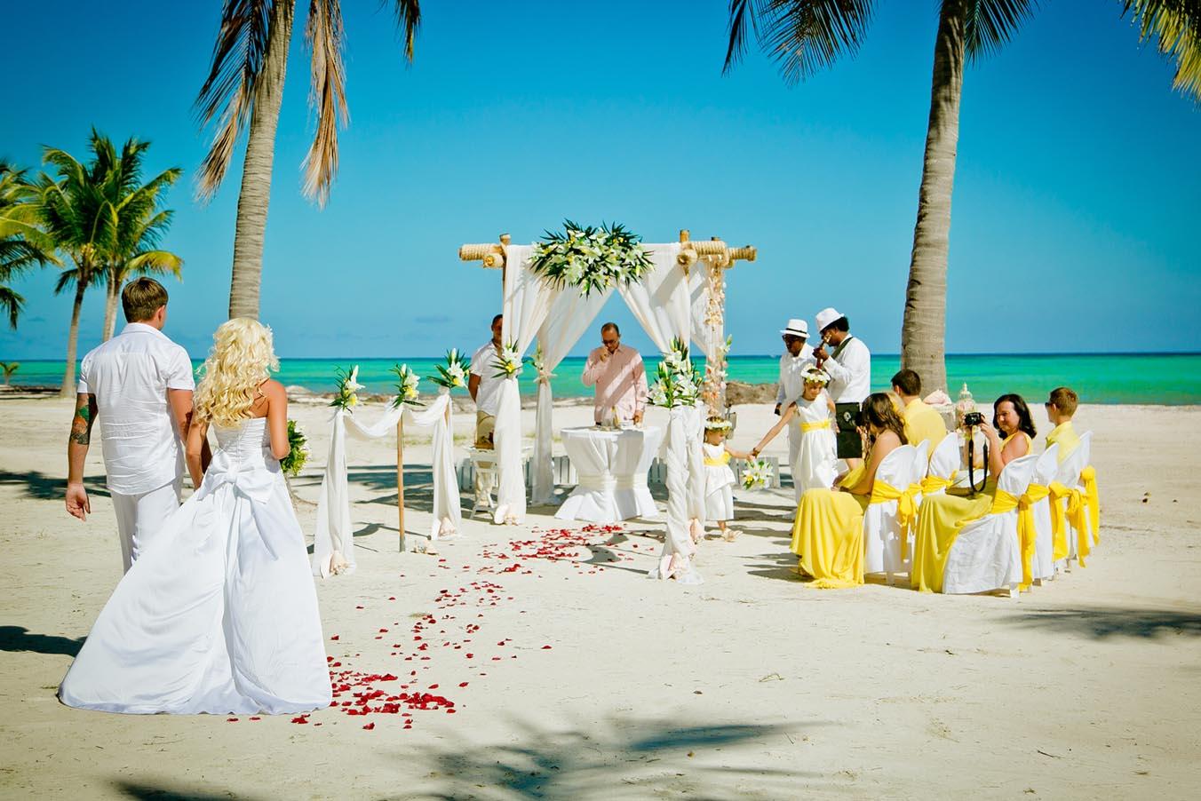 картинки на отдыхе свадьбы мнению