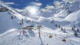 Шладминг – что нужно знать о горнолыжном курорте Австрии