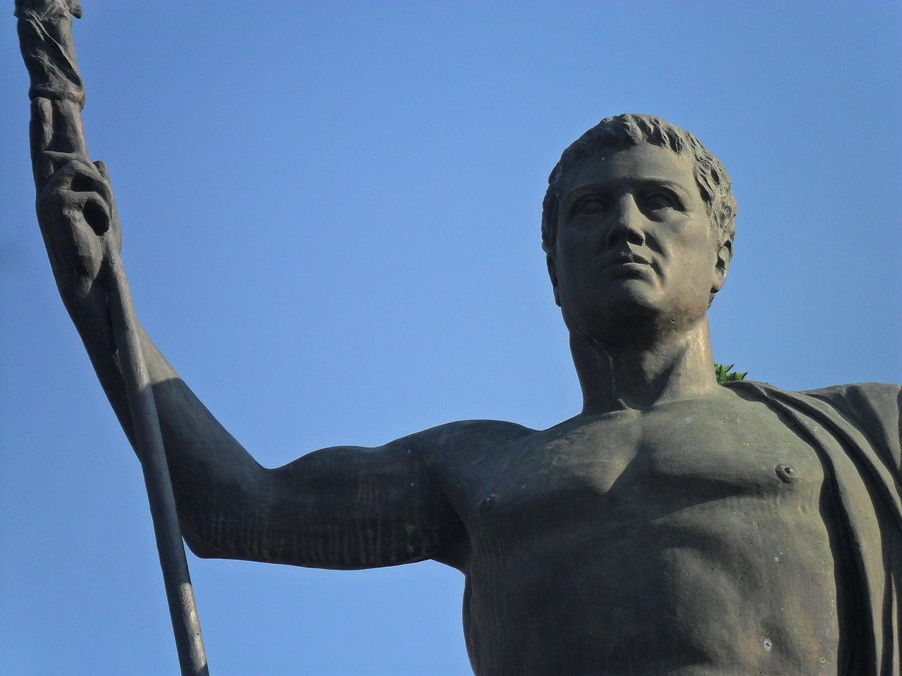 Аттал II Филадельф