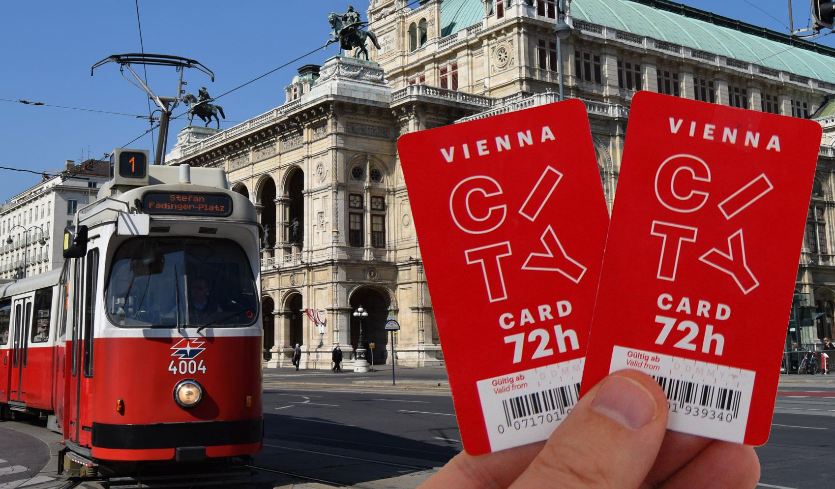 Бесплатный проезд в муниципальном транспорте