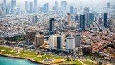 Что посмотреть в Тель-Авиве – главные достопримечательности