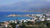 Херсониссос, Крит: отдых  и достопримечательности на курорте