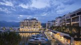 Отели и апартаменты Тивата в Черногории – какое жилье снять