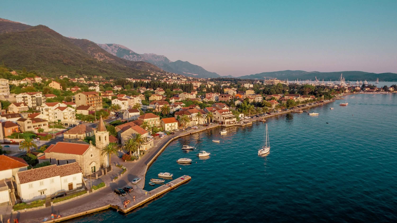 как картинки черногории тиват это приходится изрядной
