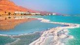Курорты Израиля, на которых лучше всего отдыхать