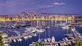 Пирей: пляжи, достопримечательности, факты о городе Греции