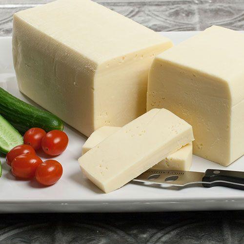 Сыр Буттеркезе