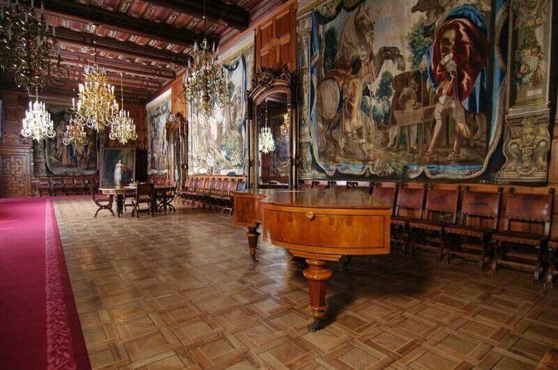 Дворянский зал