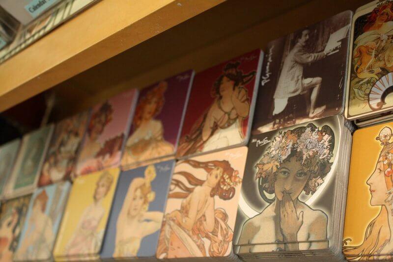 Иллюстрации из книг