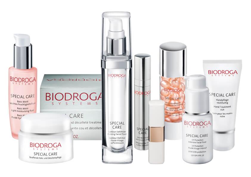 Biodroga косметика купить в москве набор avon cherish