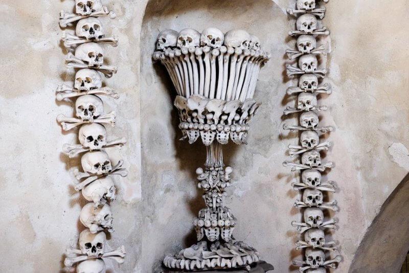 Символ иезуитов