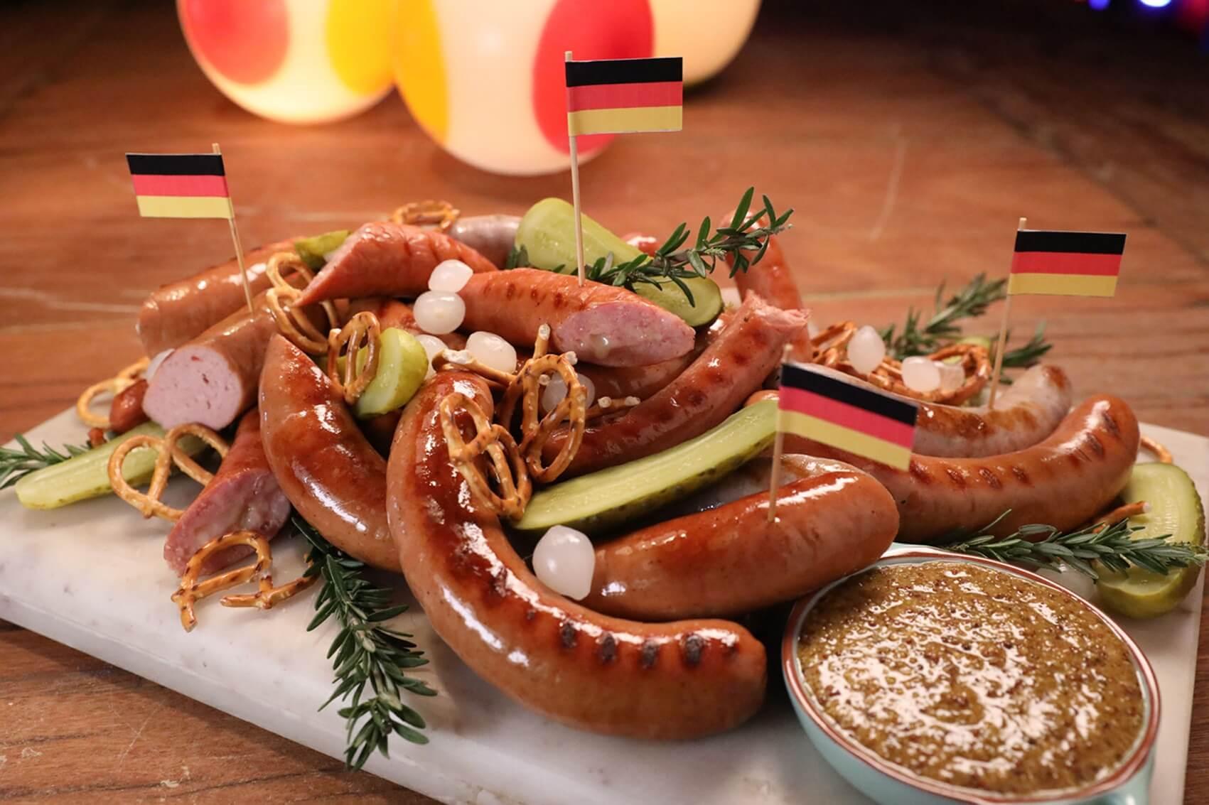"Результат пошуку зображень за запитом ""німецька кухня"""