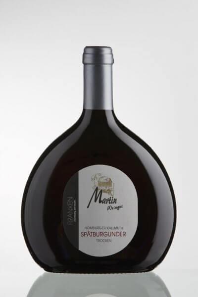 Вино Bocksbeutel