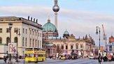 Какого гида выбрать в Берлине – отзывы и обзор 10 экскурсий
