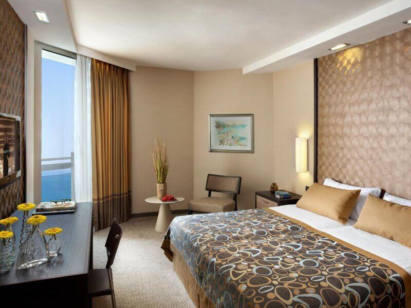 BayWatch Hotel