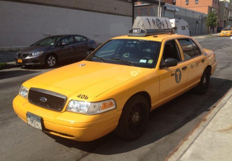 Такси в Хуан-Долио