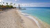 Ла-Романа – лучшее место в Доминикане для семейного отдыха