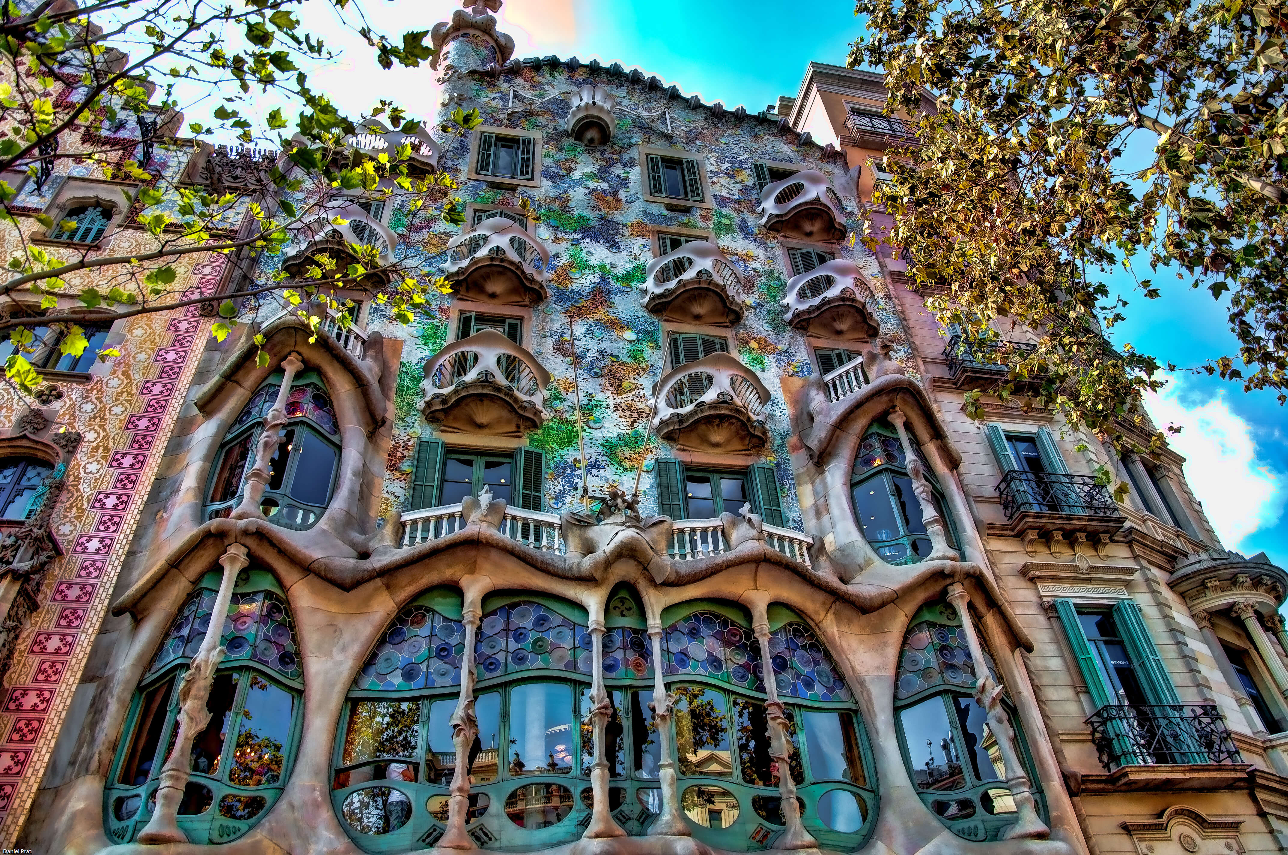 Барселона дом купить квартиру в аджмане
