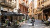 Экскурсии в Барселоне – обзор программ русскоговорящих гидов